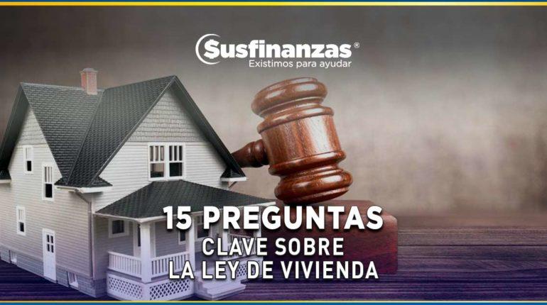 15-Preguntas-clave-sobre-Ley-de-Vivienda